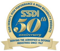 Serving the Aerospace & Defense Industries since 1967