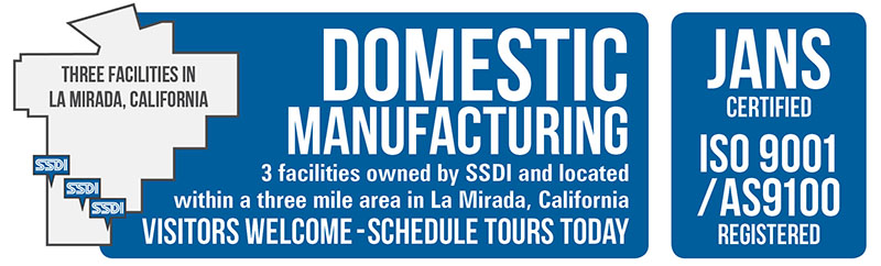 SSDI_Domestic_Manufacturing